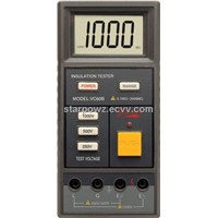 VC60B  Digital Insulation Tester