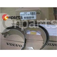 VOLVO BEARING SHELL KIT 276630