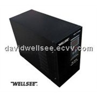 WELLSEE WS-P1000 off-grid inverter