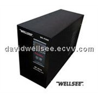 WELLSEE WS-P2000 off-grid inverter