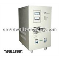WELLSEE WS-P6000 solar energy inverter