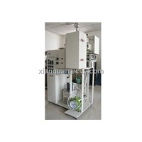 WFSM-3090 Automatic Heavy-oil Hydrogenation Reaction Equipment