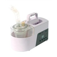 WKEA-UB2 Medical Ultrasonic Nebulizer