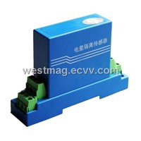 DC Current Sensor/Transducer