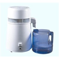 WM-4P Water Distiller with CE