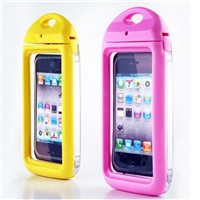 Waterproof Case for iPhone4/4s