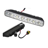 We supply LED DRL(daytime running  lights) for good quality,LED 6 bulbs,High power LED bulbs
