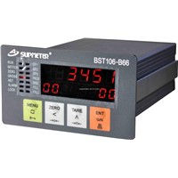 Weighing Controller For Ration Packing Scale