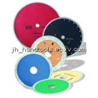 Wet-Cutting/Diamond Blade/Saw Blade