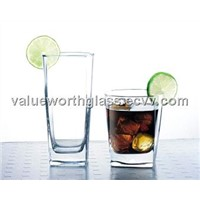 Whiskey Sour Glass,whiskey cup , wine glass, tableware, dinnerware