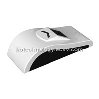 Wholesale Biometric Fingerprint Recognition&Reader with RS232 USB KO-ZW100