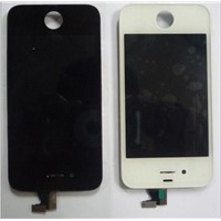 Wholesale Iphone 3G LCD Screen Display. Touchscreen Digitizer, Housing, Battery, Back Door
