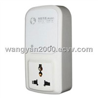 Wireless Smart Socket