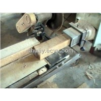 Wood Block Machine/ Wood Brick Machine