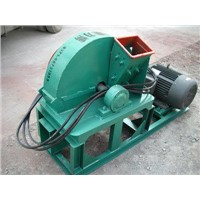 Wood shaving machine/ wood machine/ 0086-15838061675