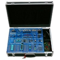 XK-DP1 Microcontroller SCM Comprehensive Training Box