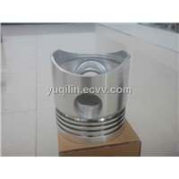 Yanmar Ts105 Piston, Diesel Engine Part