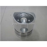 Yanmar TS155 Piston / Diesel Engine Part