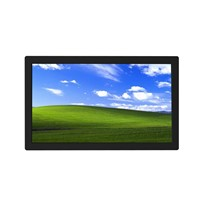 "Yulian specialize in the production of touch screen computer 26""-32"""