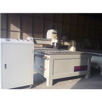 Woodworking CNC Router (ZX-1325MB)