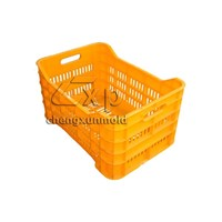 agricultural crate mould | Fruits Crate Mould | vegetable crate mould | commodity crate mould
