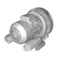 air ring blower,0.4KW