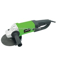 angle grinder (GX-AG010) with ce gs emc