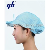 Antistatic Cap