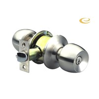 best quality round door lock cylinder