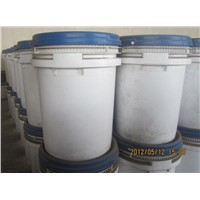 calcium hypochlorite (water treatment chemicals,swimming pool chemicals,disinfectant)