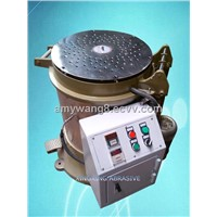 centrifugal dryer machine with temperature controller