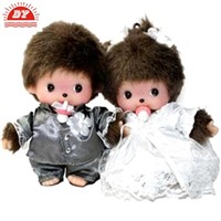 cheap plastic valentine days gifts toys