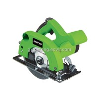 circular saw (GX-MC006) with ce gs emc