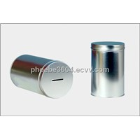 coin bank tin box,coin bank box,coin bank metal box,money bank tin box,coin boxes