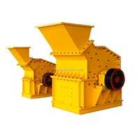 concrete mixer machine , js500 concrete mixer