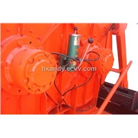 concrete mixer machine price, js series