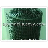 construction welding wire mesh