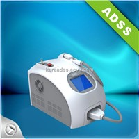 diode laser hair remvol machine