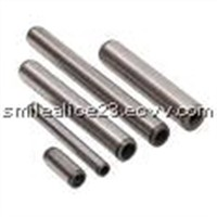 dowel pin   insert pin   screw pin shaft pin  burring punch  pilot pin