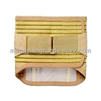 elastic fabric waist support belts factory in China