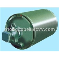 electric belt conveyor bend pulley, pulley drum