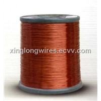 enameled copper wires(130 class,155 class,180 class,200 class)
