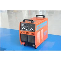 est selling portable welding machine with CCC&CE
