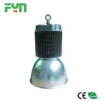 excellent 300w led high bay light with 3 years warranty