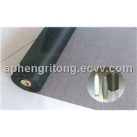 fiberglass window screening/insect mesh