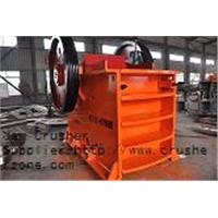 fine jaw crusher,Jaw Crusher