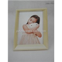 frame ,picture frame,PS photo frameyufeng-124