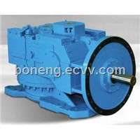 Gear for Scraper Conveyor for Coal
