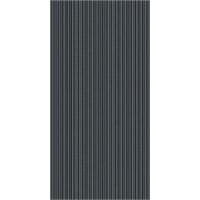 glazed ceramic wall tile(4-36074)