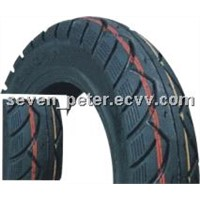 good quality motorcycle tyre